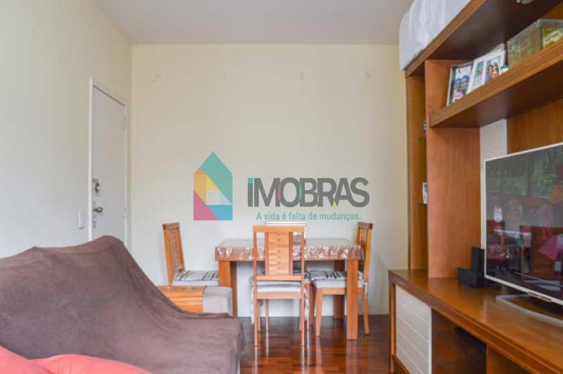 7fc9e05b-8af9-4952-a1ad-ab4cb4 - Apartamento 2 quartos à venda Flamengo, IMOBRAS RJ - R$ 640.000 - AP1934 - 4