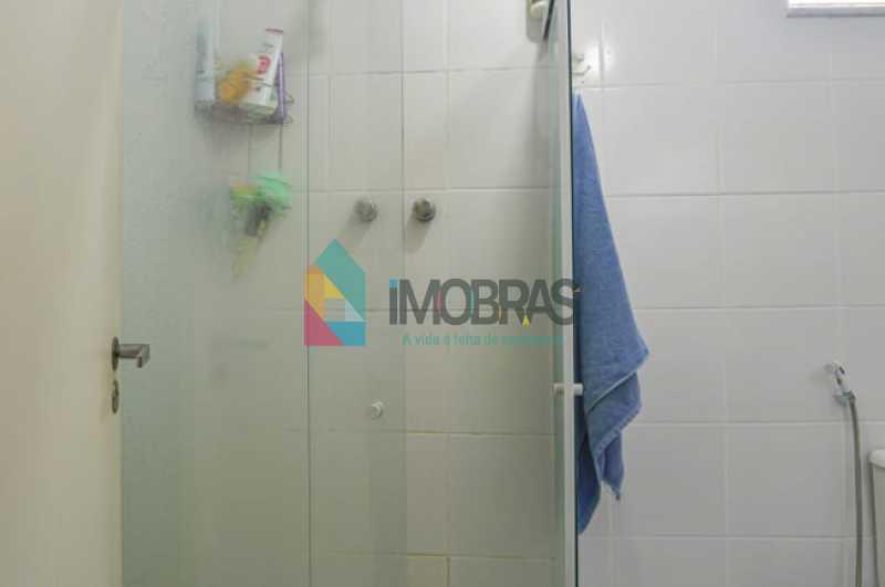59f99cc7-02dd-450b-bdb4-052403 - Apartamento 2 quartos à venda Flamengo, IMOBRAS RJ - R$ 640.000 - AP1934 - 13