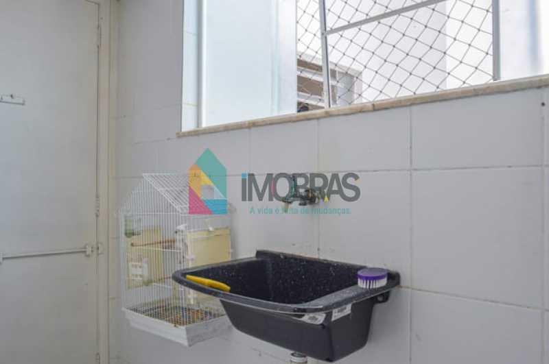 63e835f5-a7af-4362-a6fd-9b021b - Apartamento 2 quartos à venda Flamengo, IMOBRAS RJ - R$ 640.000 - AP1934 - 18