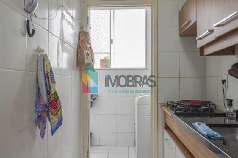 550fb7d3-53a3-4a75-b563-e4d759 - Apartamento 2 quartos à venda Flamengo, IMOBRAS RJ - R$ 640.000 - AP1934 - 16