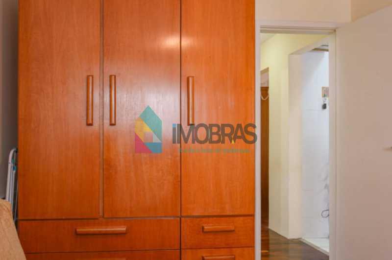 646e9b69-2ae6-4ad8-ab0a-30c13e - Apartamento 2 quartos à venda Flamengo, IMOBRAS RJ - R$ 640.000 - AP1934 - 9