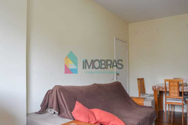 974b3b7e-0ff9-48c3-bd9f-d75667 - Apartamento 2 quartos à venda Flamengo, IMOBRAS RJ - R$ 640.000 - AP1934 - 5