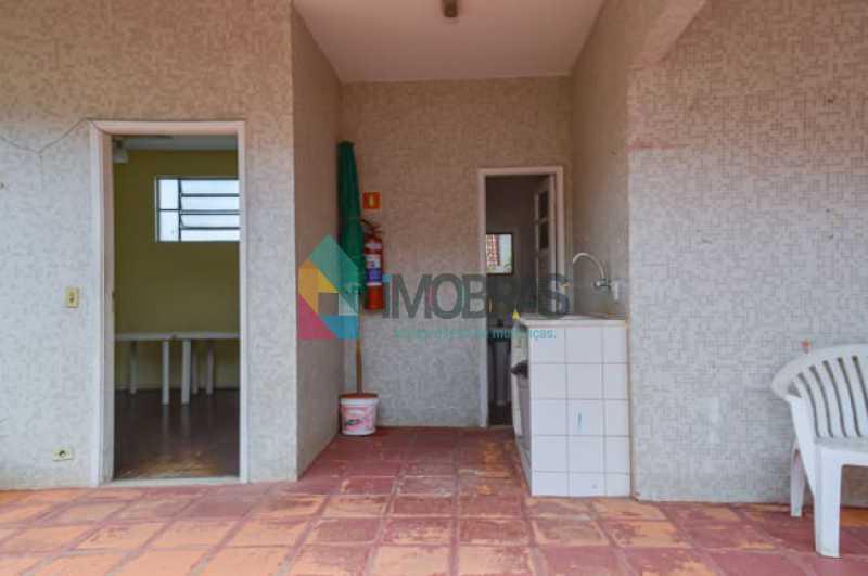 1721dbf5-64f7-4c14-b257-2b07cc - Apartamento 2 quartos à venda Flamengo, IMOBRAS RJ - R$ 640.000 - AP1934 - 20