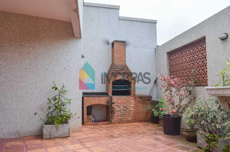 57385da3-f032-4d18-bc94-53e8af - Apartamento 2 quartos à venda Flamengo, IMOBRAS RJ - R$ 640.000 - AP1934 - 21