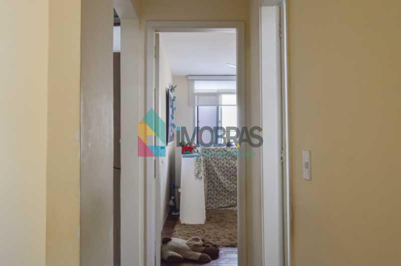 a8a3cf42-4b31-49da-b278-5089b9 - Apartamento 2 quartos à venda Flamengo, IMOBRAS RJ - R$ 640.000 - AP1934 - 11