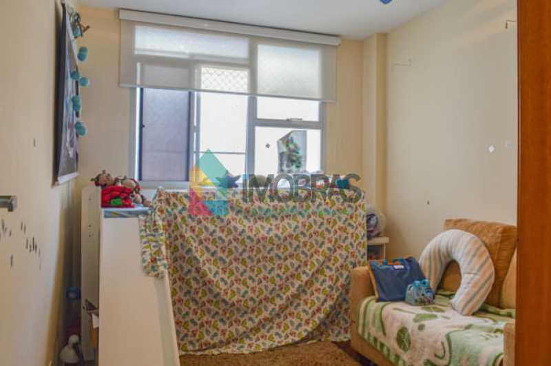 9b8a5e1e-1622-4db3-b1c8-56de19 - Apartamento 2 quartos à venda Flamengo, IMOBRAS RJ - R$ 640.000 - AP1934 - 10