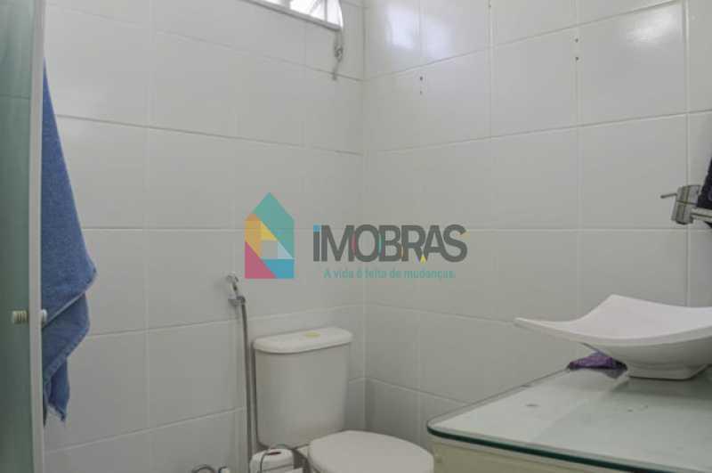 a909d3c7-fabf-4373-b603-64c582 - Apartamento 2 quartos à venda Flamengo, IMOBRAS RJ - R$ 640.000 - AP1934 - 12