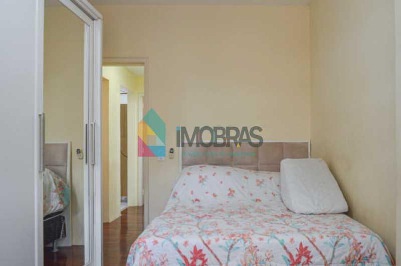 ff2c6db9-0c4c-4647-a0bf-510316 - Apartamento 2 quartos à venda Flamengo, IMOBRAS RJ - R$ 640.000 - AP1934 - 7
