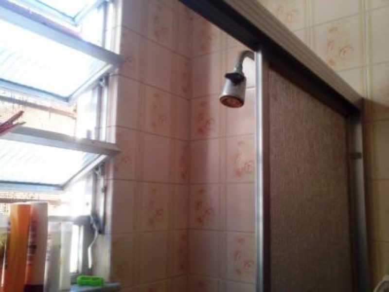 DSC_0280 - Botafogo, imperdível, sala, quarto, dependências completa! - AP3425 - 8