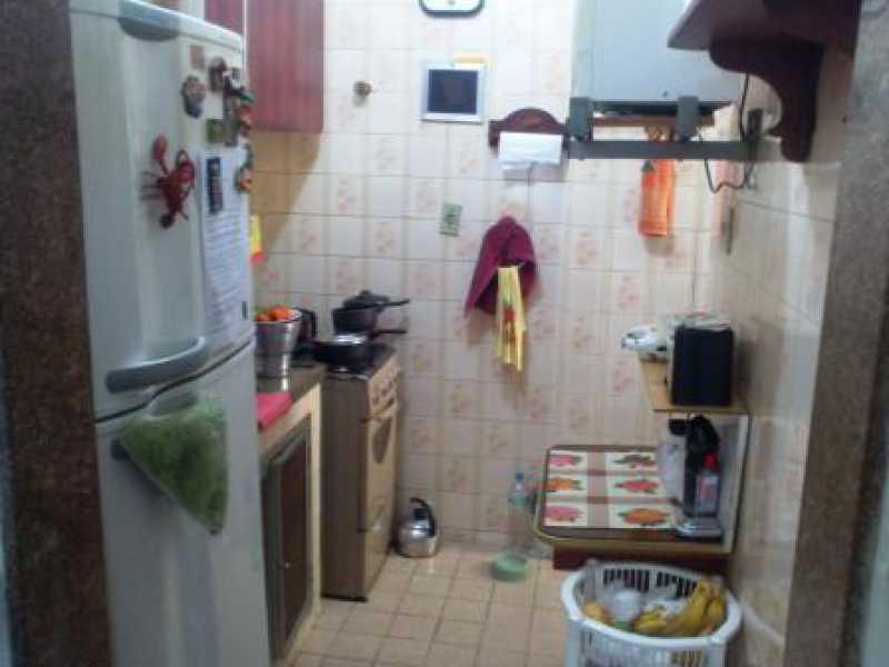 DSC_0284 - Botafogo, imperdível, sala, quarto, dependências completa! - AP3425 - 11