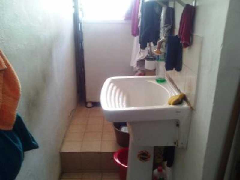 DSC_0288 - Botafogo, imperdível, sala, quarto, dependências completa! - AP3425 - 14