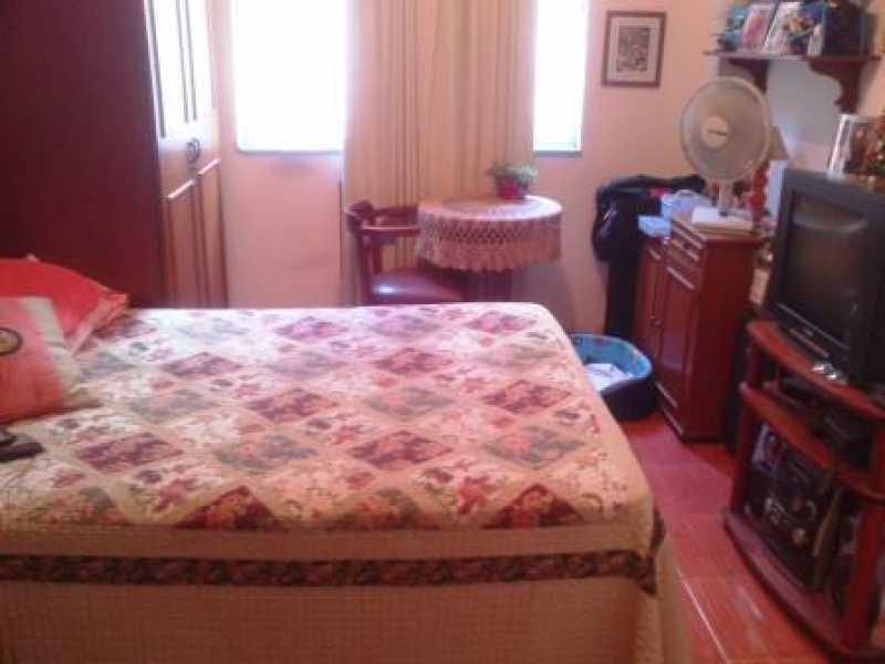 DSC_0275 - Botafogo, imperdível, sala, quarto, dependências completa! - AP3425 - 18