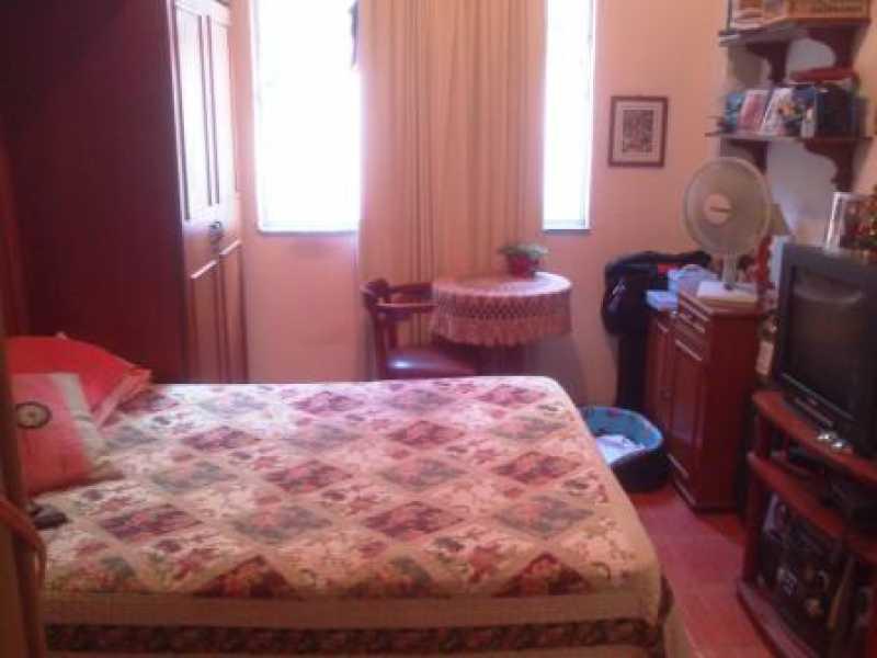 DSC_0276 - Botafogo, imperdível, sala, quarto, dependências completa! - AP3425 - 19