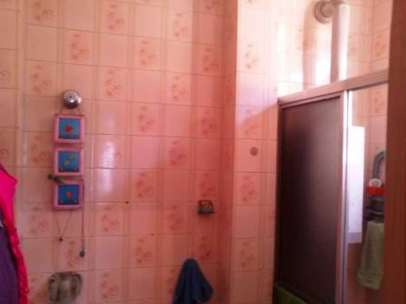 DSC_0279 - Botafogo, imperdível, sala, quarto, dependências completa! - AP3425 - 21