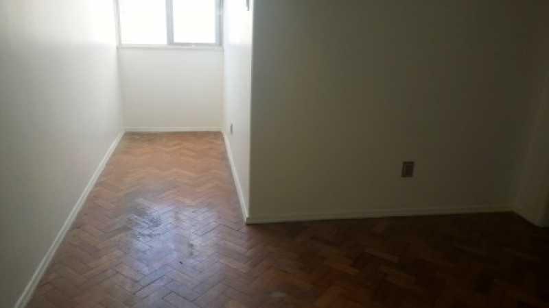 WP_20141104_011 - Apartamento À VENDA, Leblon, Rio de Janeiro, RJ - AP1416 - 1