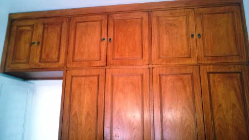 WP_20141104_017 - Apartamento À VENDA, Leblon, Rio de Janeiro, RJ - AP1416 - 3