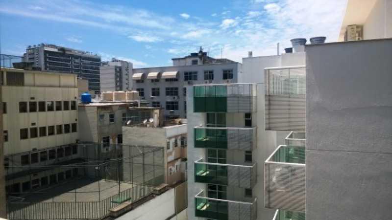 WP_20141104_019 - Apartamento À VENDA, Leblon, Rio de Janeiro, RJ - AP1416 - 11