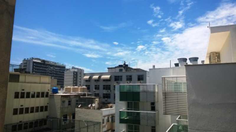 WP_20141104_020 - Apartamento À VENDA, Leblon, Rio de Janeiro, RJ - AP1416 - 12