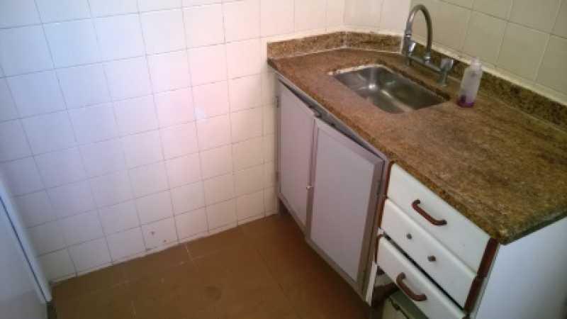 WP_20141104_021 - Apartamento À VENDA, Leblon, Rio de Janeiro, RJ - AP1416 - 4