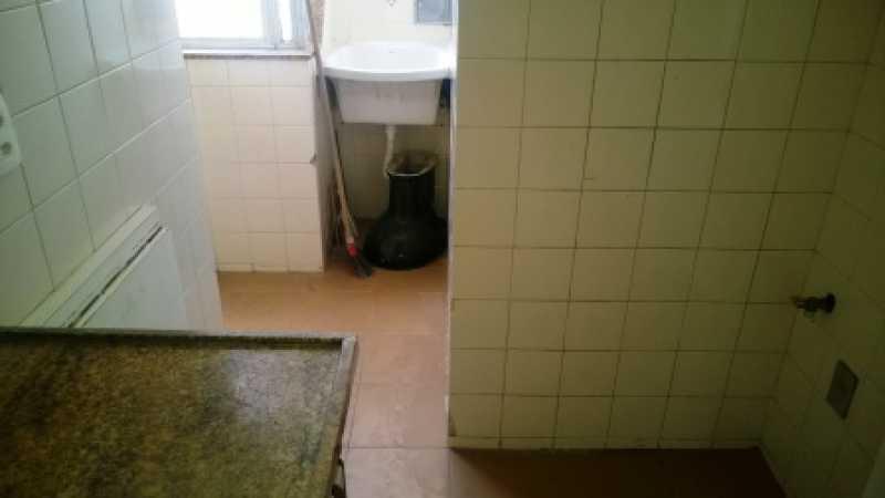 WP_20141104_022 - Apartamento À VENDA, Leblon, Rio de Janeiro, RJ - AP1416 - 13