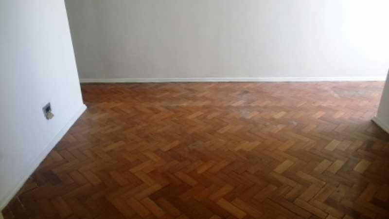WP_20141104_013 - Apartamento À VENDA, Leblon, Rio de Janeiro, RJ - AP1416 - 19