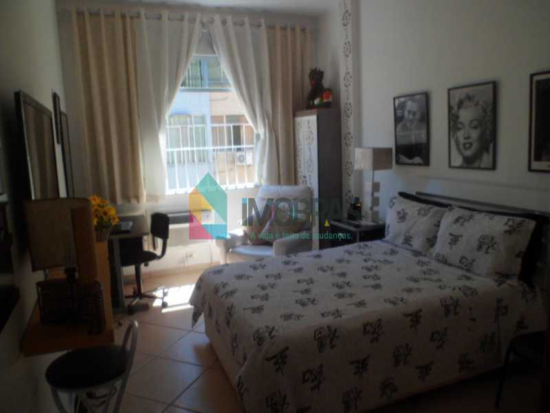SAM_2175 - Kitnet/Conjugado Avenida Atlântica,Copacabana, IMOBRAS RJ,Rio de Janeiro, RJ À Venda, 1 Quarto, 30m² - KIT666 - 5