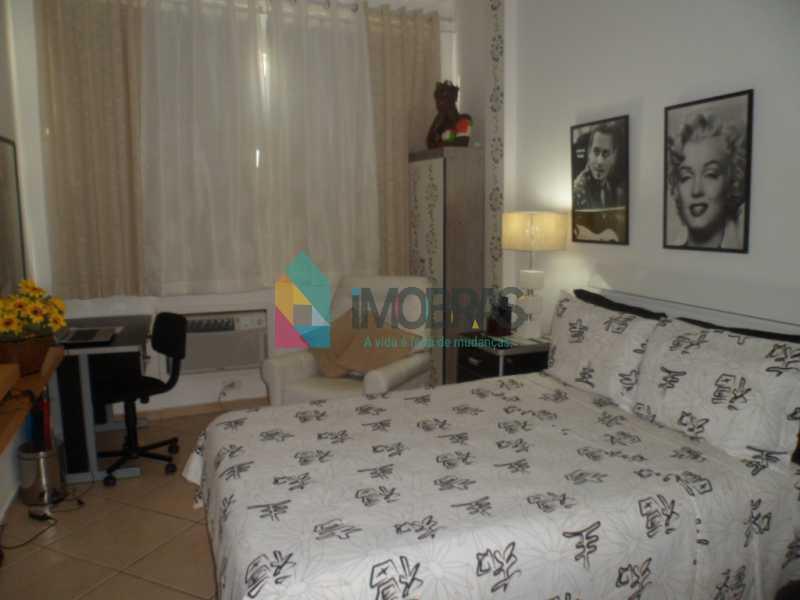 SAM_2188 - Kitnet/Conjugado Avenida Atlântica,Copacabana, IMOBRAS RJ,Rio de Janeiro, RJ À Venda, 1 Quarto, 30m² - KIT666 - 8