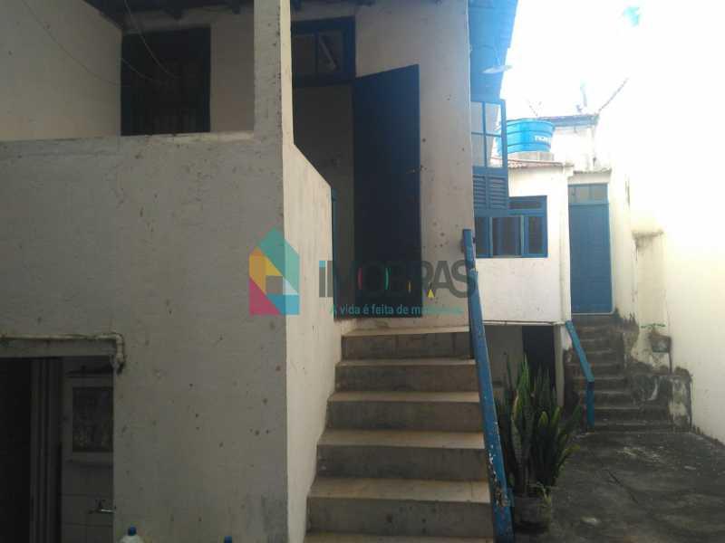 0c77a57c-7062-4600-b4ea-2e3a3b - Casa Rua da Matriz,Botafogo,IMOBRAS RJ,Rio de Janeiro,RJ À Venda,5 Quartos,289m² - CPCA50004 - 14