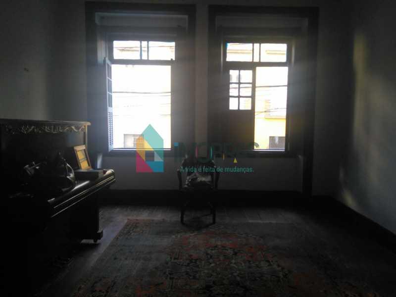 0f747f48-e0f8-4bcd-91a0-5ee45f - Casa Rua da Matriz,Botafogo,IMOBRAS RJ,Rio de Janeiro,RJ À Venda,5 Quartos,289m² - CPCA50004 - 3
