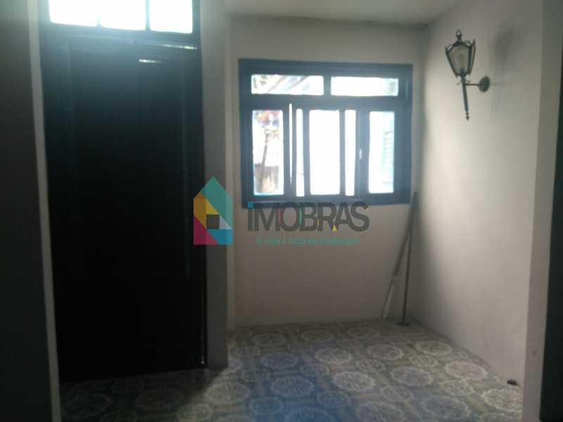 1c05aacc-b652-4f5d-8df1-82004c - Casa Rua da Matriz,Botafogo,IMOBRAS RJ,Rio de Janeiro,RJ À Venda,5 Quartos,289m² - CPCA50004 - 5