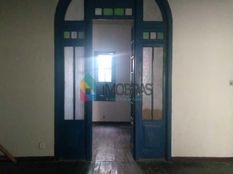 386f0ca6-d106-47f1-93ce-d0e59b - Casa Rua da Matriz,Botafogo,IMOBRAS RJ,Rio de Janeiro,RJ À Venda,5 Quartos,289m² - CPCA50004 - 1