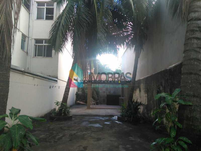 918a9c94-4b12-4af7-9172-5b00fd - Casa Rua da Matriz,Botafogo,IMOBRAS RJ,Rio de Janeiro,RJ À Venda,5 Quartos,289m² - CPCA50004 - 18