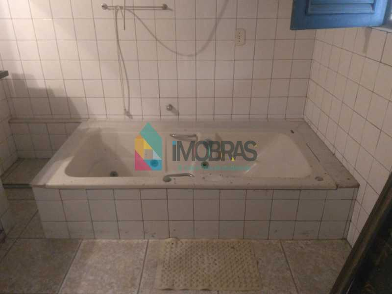1a96c1ed-ecb7-4f9c-8b93-13552c - Casa Rua da Matriz,Botafogo,IMOBRAS RJ,Rio de Janeiro,RJ À Venda,5 Quartos,289m² - CPCA50004 - 20