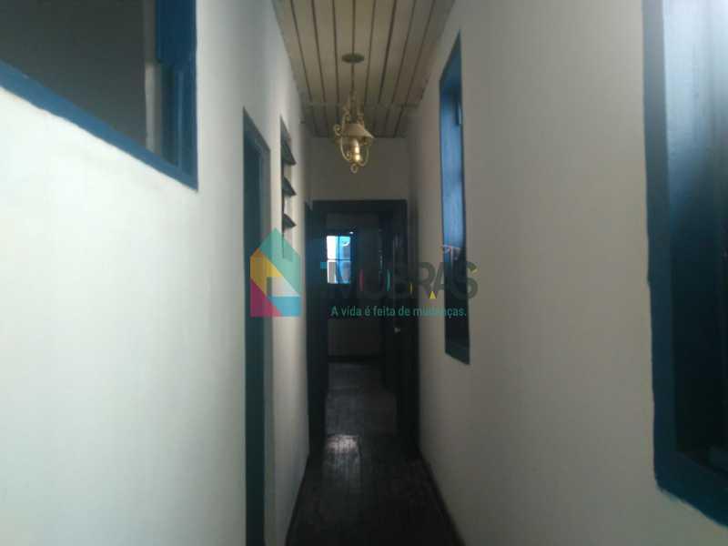 6b8657d9-38e3-4742-b8b1-b29bca - Casa Rua da Matriz,Botafogo,IMOBRAS RJ,Rio de Janeiro,RJ À Venda,5 Quartos,289m² - CPCA50004 - 6