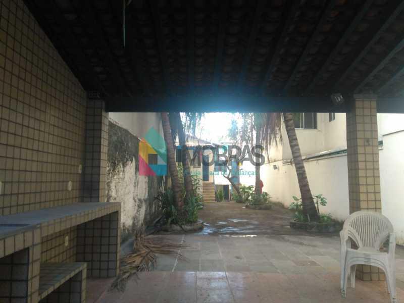 4c4ad31f-cba8-4205-a39a-22d2f3 - Casa Rua da Matriz,Botafogo,IMOBRAS RJ,Rio de Janeiro,RJ À Venda,5 Quartos,289m² - CPCA50004 - 21
