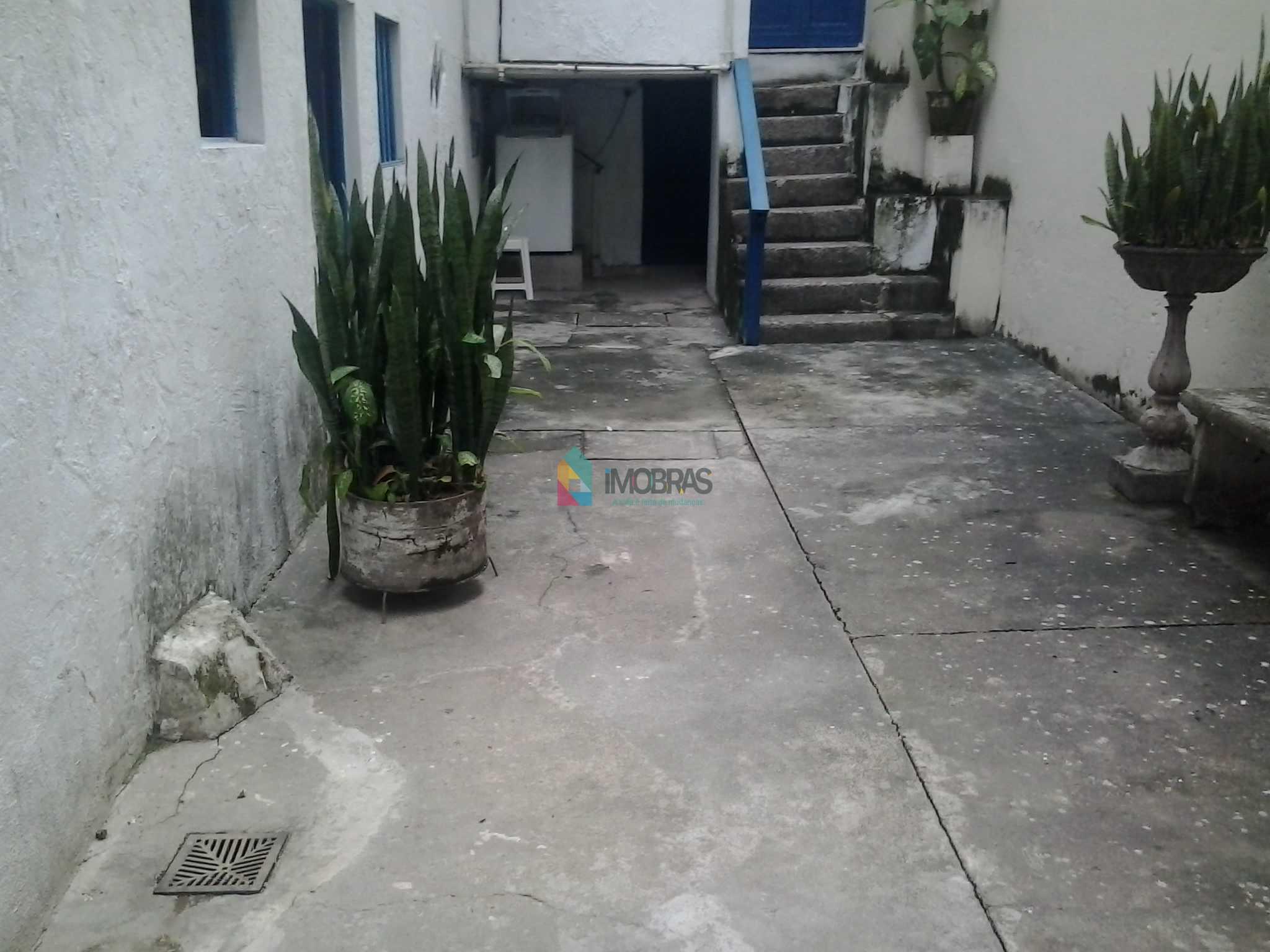FOTO5 - Casa Rua da Matriz,Botafogo,IMOBRAS RJ,Rio de Janeiro,RJ À Venda,5 Quartos,289m² - CPCA50004 - 10