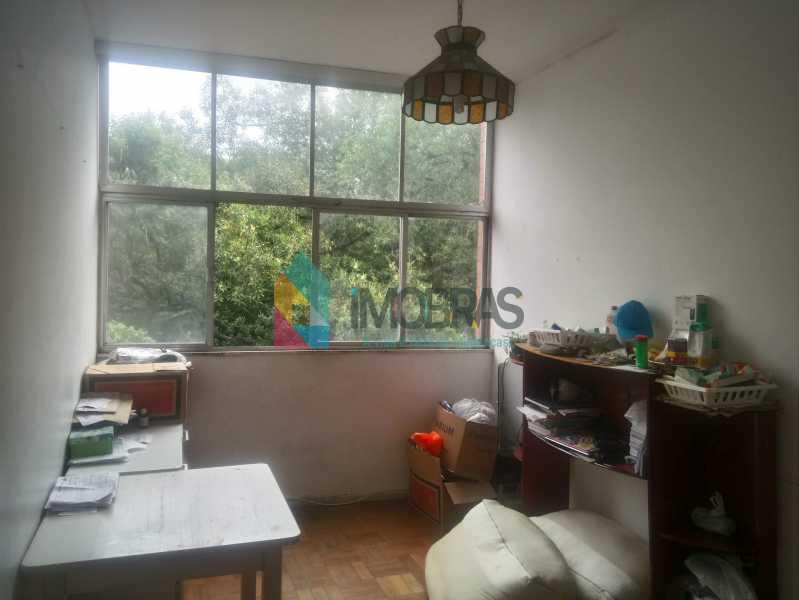 DSC_00051 - Apartamento à venda Avenida Bartolomeu Mitre,Leblon, IMOBRAS RJ - R$ 850.000 - AP1917 - 3