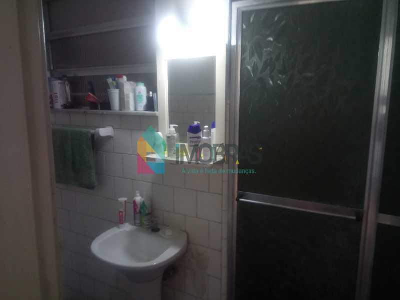 DSC_0011 - Apartamento à venda Avenida Bartolomeu Mitre,Leblon, IMOBRAS RJ - R$ 850.000 - AP1917 - 12