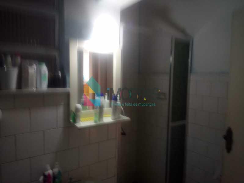 DSC_0014 - Apartamento à venda Avenida Bartolomeu Mitre,Leblon, IMOBRAS RJ - R$ 850.000 - AP1917 - 15