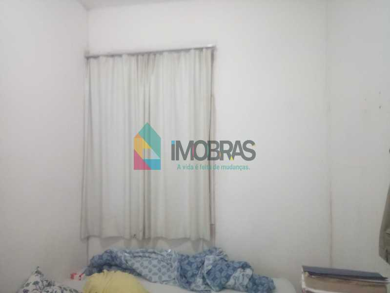 DSC_0017 - Apartamento à venda Avenida Bartolomeu Mitre,Leblon, IMOBRAS RJ - R$ 850.000 - AP1917 - 18