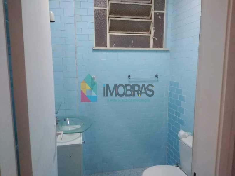 IMG-20200303-WA0058 - CONJUGADO NO CENTRO DO RIO DE JANEIRO!! - KIT3183 - 5
