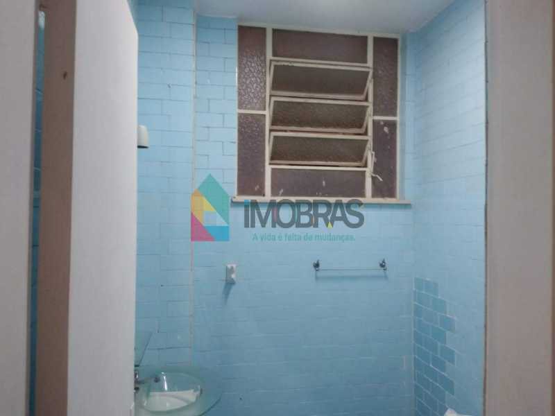 IMG-20200303-WA0059 - CONJUGADO NO CENTRO DO RIO DE JANEIRO!! - KIT3183 - 17