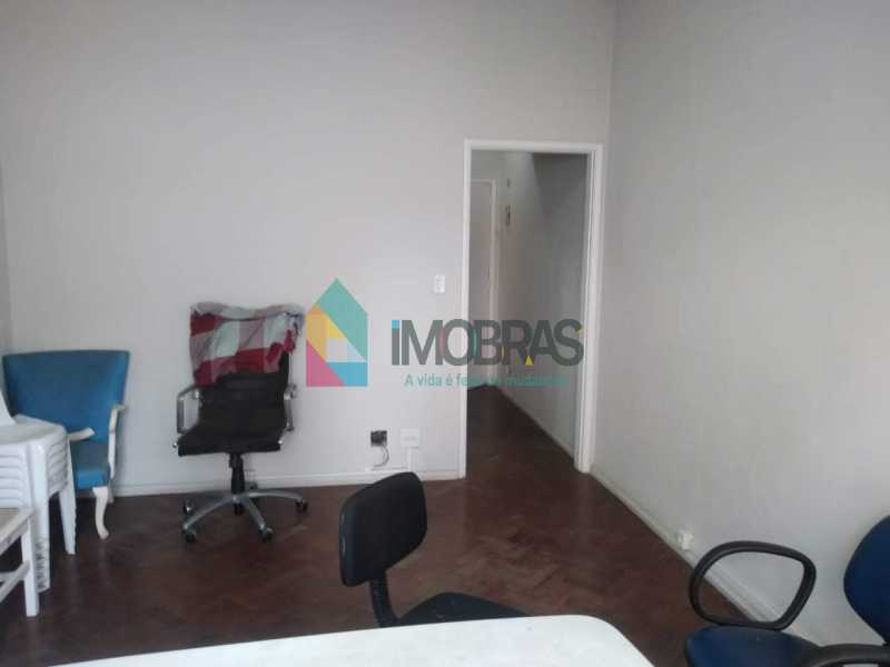 IMG-20200303-WA0055 - CONJUGADO NO CENTRO DO RIO DE JANEIRO!! - KIT3183 - 19