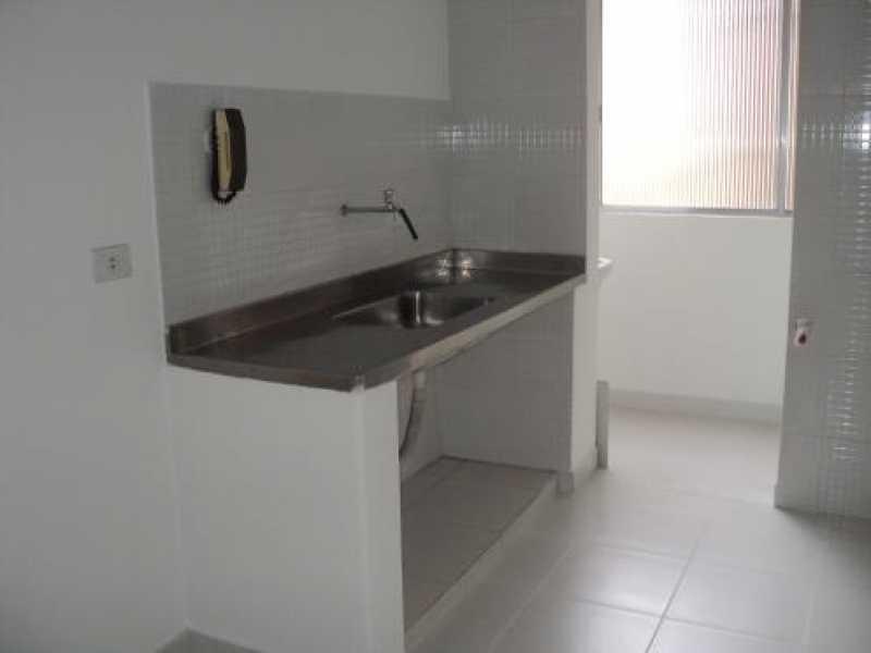 3e5c165a16c441368063_g - Apartamento à venda Rua Pinheiro Machado,Laranjeiras, IMOBRAS RJ - R$ 820.000 - AP2729 - 12
