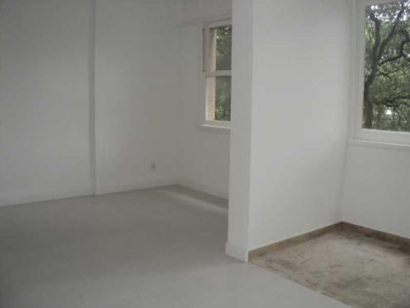 4a01e1af48d94ec298b1_g - Apartamento à venda Rua Pinheiro Machado,Laranjeiras, IMOBRAS RJ - R$ 820.000 - AP2729 - 13