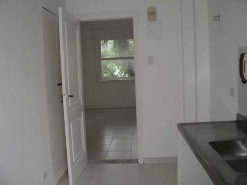 25b2f9569bc24823a079_g - Apartamento à venda Rua Pinheiro Machado,Laranjeiras, IMOBRAS RJ - R$ 820.000 - AP2729 - 14