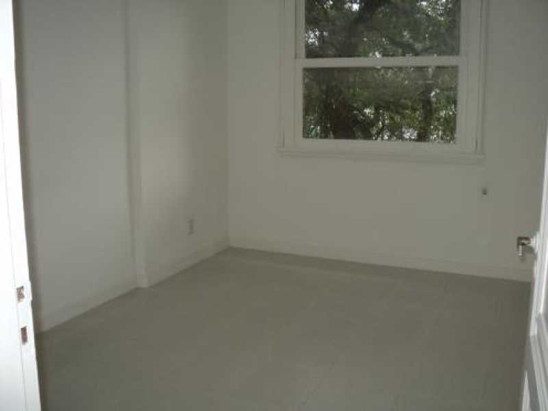 4024804dbad64b789845_g - Apartamento à venda Rua Pinheiro Machado,Laranjeiras, IMOBRAS RJ - R$ 820.000 - AP2729 - 15