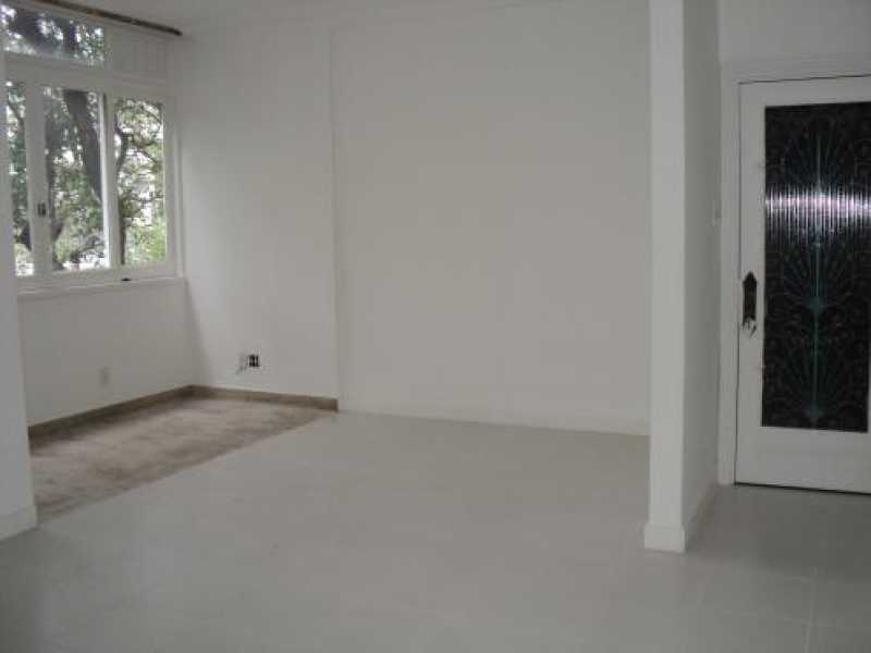 ba571c63b0a1494ab368_g - Apartamento à venda Rua Pinheiro Machado,Laranjeiras, IMOBRAS RJ - R$ 820.000 - AP2729 - 17