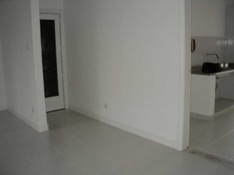 c3e99a6a77f945c3a7c5_g - Apartamento à venda Rua Pinheiro Machado,Laranjeiras, IMOBRAS RJ - R$ 820.000 - AP2729 - 18