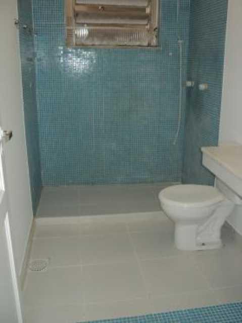 e96eaf83afa444eb847e_g - Apartamento à venda Rua Pinheiro Machado,Laranjeiras, IMOBRAS RJ - R$ 820.000 - AP2729 - 19